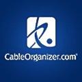 CableOrganizer.com logo