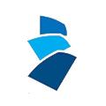 Baltec IES logo