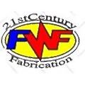 Freeport Welding And Fabricating