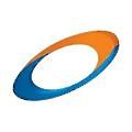 Divicom logo