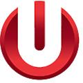Unipower Corporation