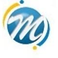 Mesprosoft logo