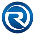 Riviera Australia logo