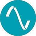 Technomics logo
