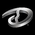 Duraflex logo