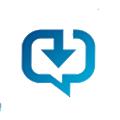 ArchiveSocial logo