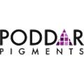 Poddar Pigments