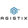 Agistix logo
