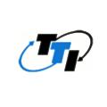 Translation Technologies