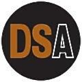 David Schnur Associates