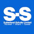 Sutherland-Schultz
