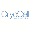 Cryo-Cell logo