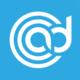Adconion Media Group