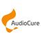 AudioCure Pharma logo