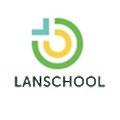 LanSchool logo