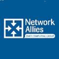 Network Allies logo