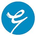 Editor Group logo