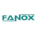 Fanox Electronic logo