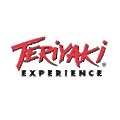 Teriyaki Experience logo