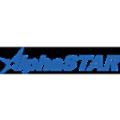 AlphaSTAR logo
