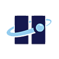 Harcros Chemicals logo