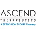 Ascend Therapeutics logo
