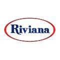 Riviana logo