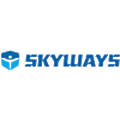 Skyways Services logo