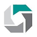 Ron Mack Machinery logo