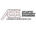 Atlantic Equipment Engineers logo