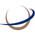 Ultradata logo