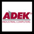 ADEK Industrial Computers