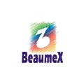 Beaumex logo