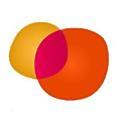 Igen Biotech logo