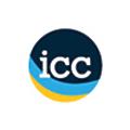 ICC Compliance Center