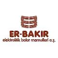 ER-Bakir logo
