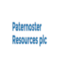 Paternoster Resources