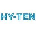 Hy-Ten logo