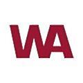 WARCO BILTRITE logo