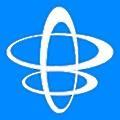 Easytrip logo