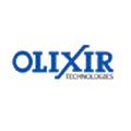 Olixir Technologies logo
