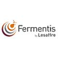 Fermentis logo