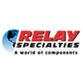 Relay Specialties logo