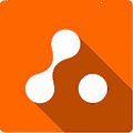 Ambyint logo