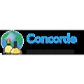 Concorde Specialty Gases logo