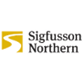 Sigfusson Northern