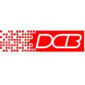 Data Comm for Business logo