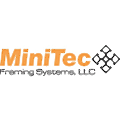 MiniTec Framing Systems