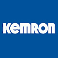Kemron Environmental Services