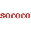 Sococo logo